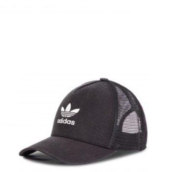 Adidas Trefoil Trucker Cappellino