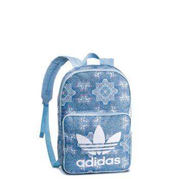 Adidas Zaino Classic