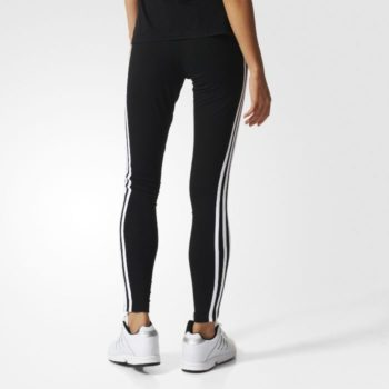 Adidas Leggings 3-Stripes