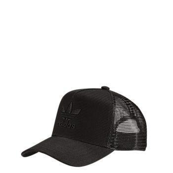 Adidas AC Trefoil Trucker Cappellino