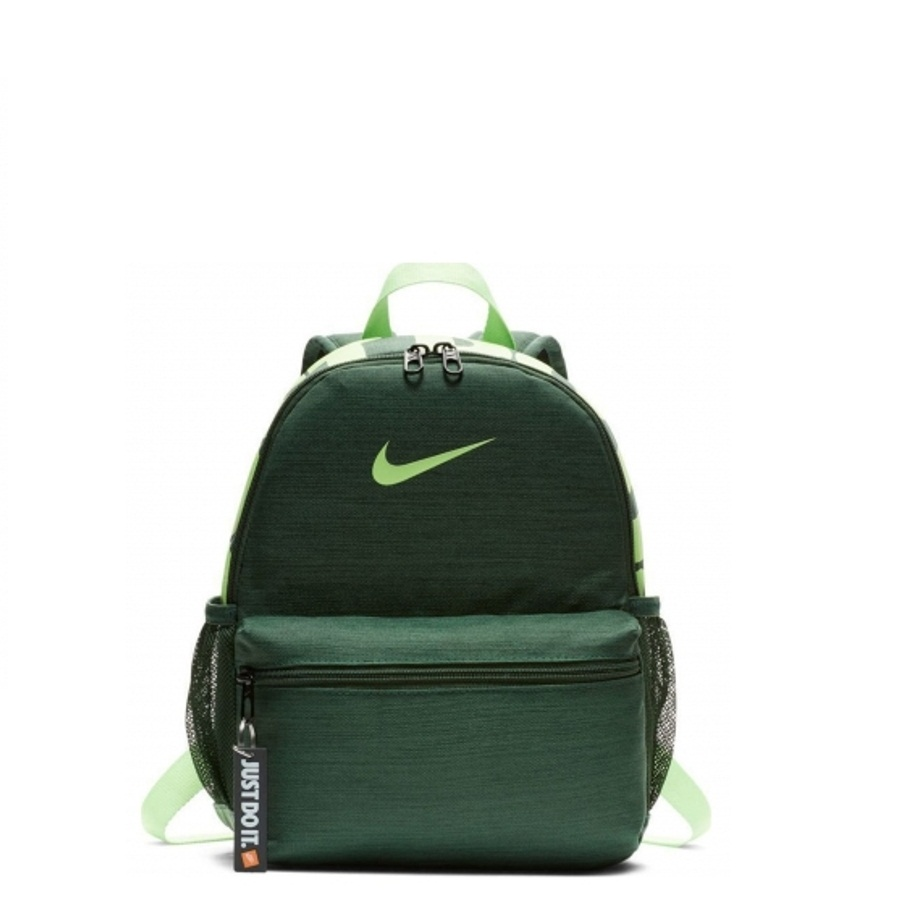 prezzo competitivo 2d495 28132 Nike Zaino Mini Brasilia Kids - Sportenders