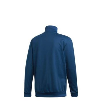 Adidas Track Jacket BB