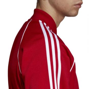 Adidas Track Jacket SST