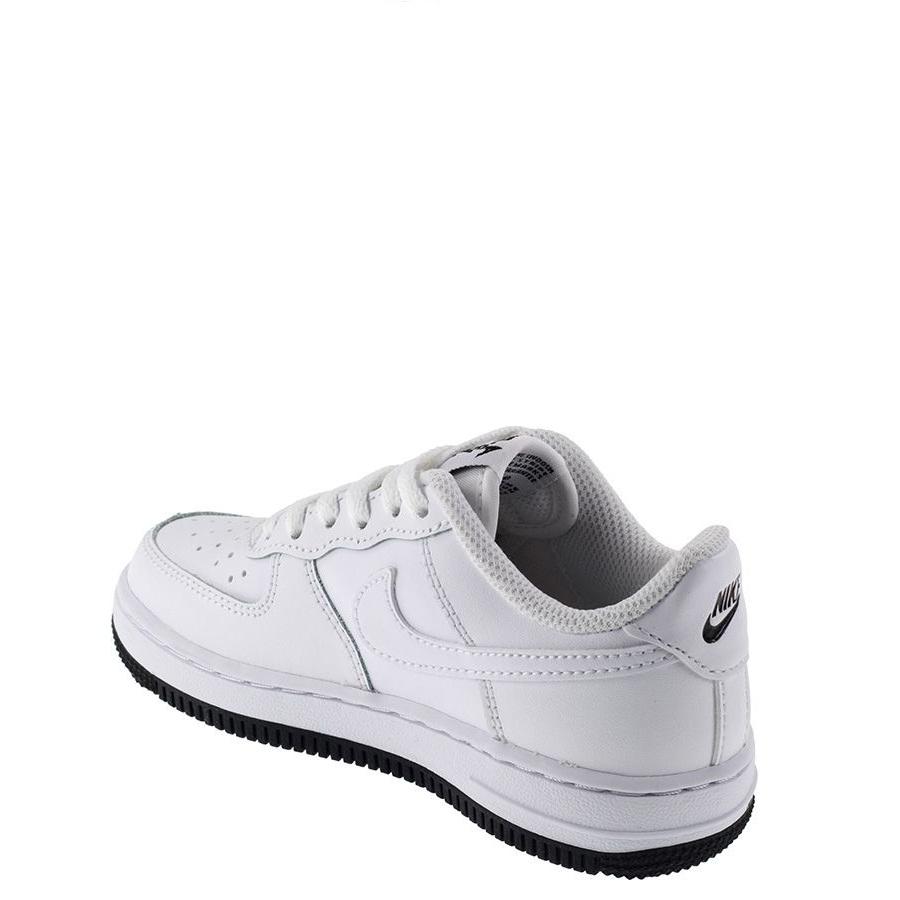 Nike Air Force Lv8 Kids