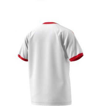 Adidas T-shirt 3 Stripes
