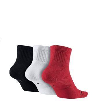 Nike Calze Jordan Jumpman