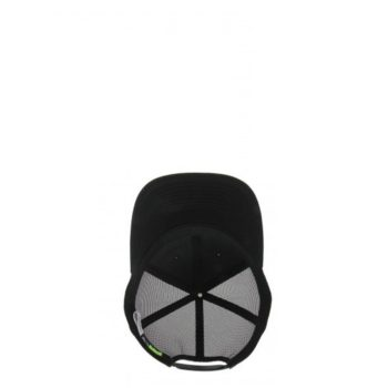Nike NSW Cap ClC99 Trucker