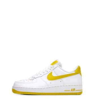 Nike W Air Force 1 '07 Patent