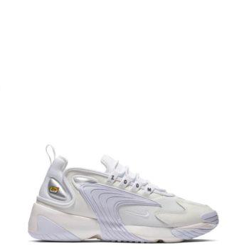 Nike Zoom 2k uomo