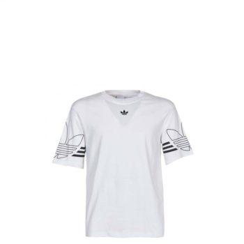 Adidas Outline T-shirt Maglia uomo
