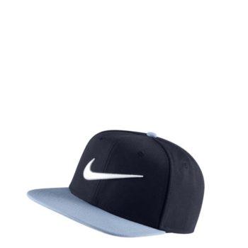 Nike Cappello Pro Swoosh