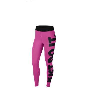 Nike Leggings a vita alta JDI
