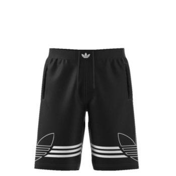 Adidas Outline Short