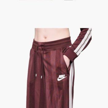 Nike Pantalone W NSW Pants