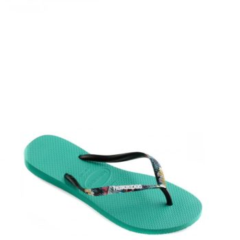 Havaianas Slim Strapped donna