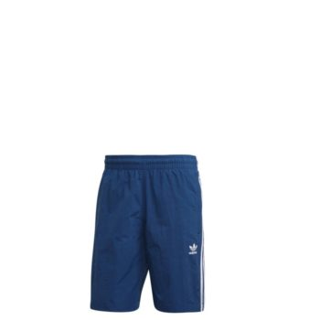 Adidas Short Swim 3-Stripes