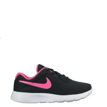 Nike Tanjun Ps