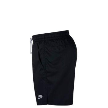 Nike Woven Short Costume uomo