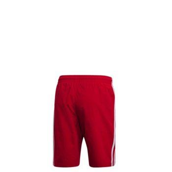 Adidas Short Swim 3-Stripes