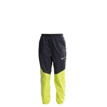 Nike Windrunner Pant Wmn