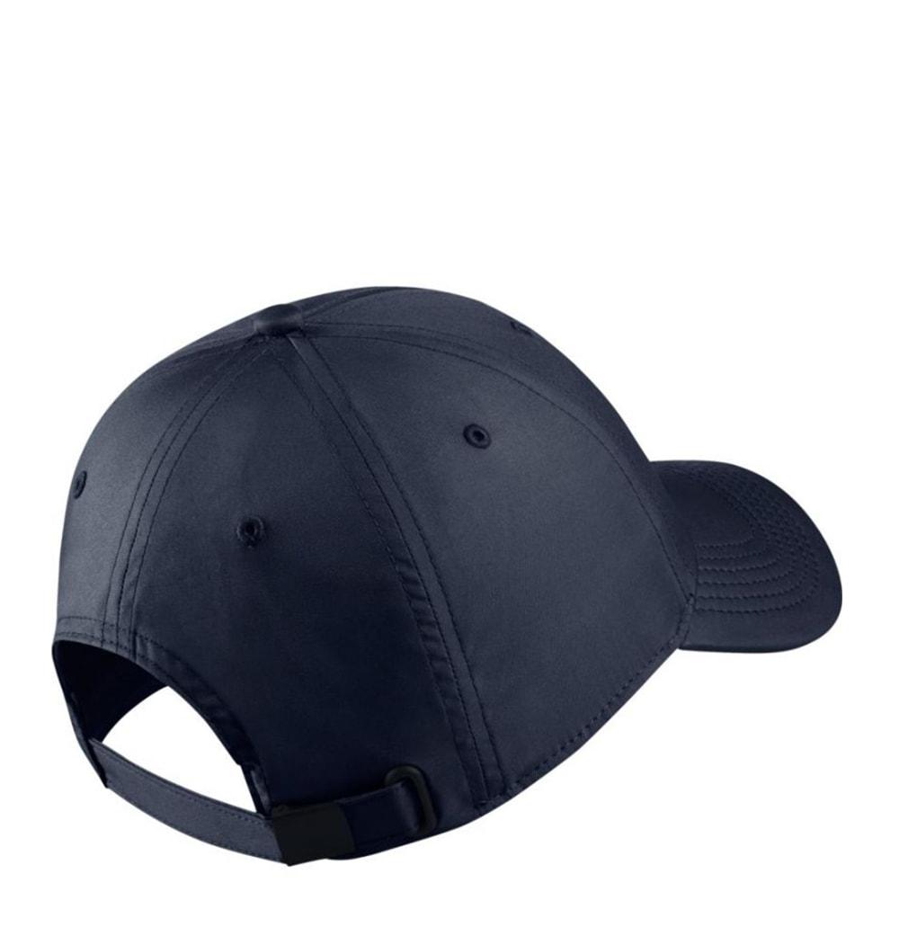 nuovo autentico confrontare il prezzo rilasciare informazioni su Nike Cappello Aerobill H86 Metal Futura