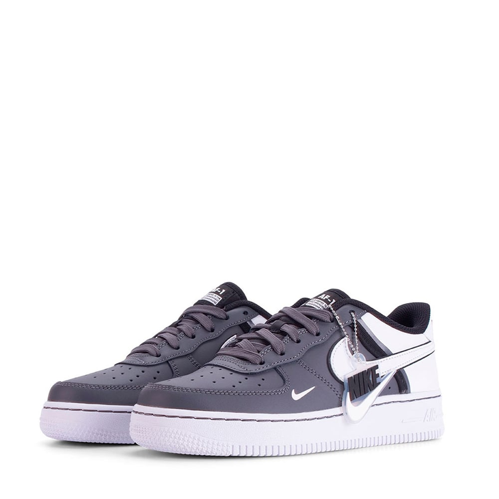Nike Air Force 1 LV8 Ps