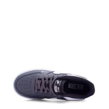 Sneakers Nike Air Force 1 LV8 Grigie