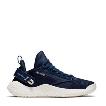 Sneakers Nike Jordan Proto 23 Blu GS