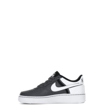 Nike Air Force 1 Lv8 2 Gs