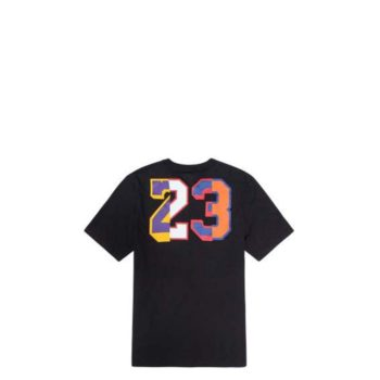 Nike T-shirt Jordan Dna