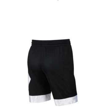 Nike Pantaloncino Jordan Diamond