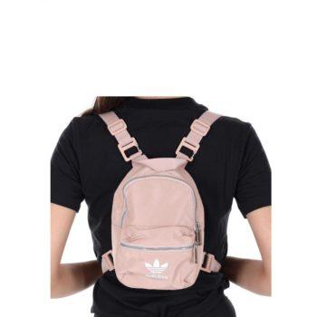 Adidas Zaino Mini