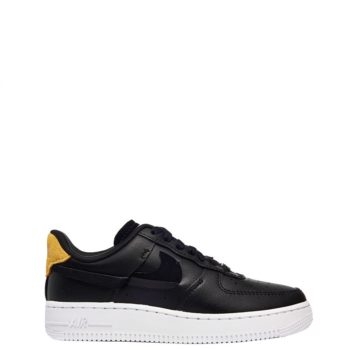 Nike Air Force 1 Lx Inside Out