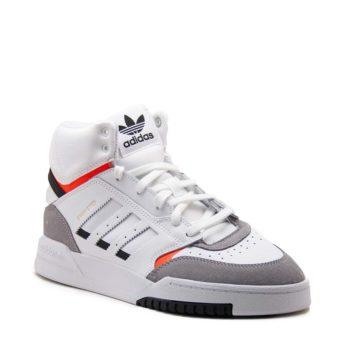 Adidas Drop Step jr