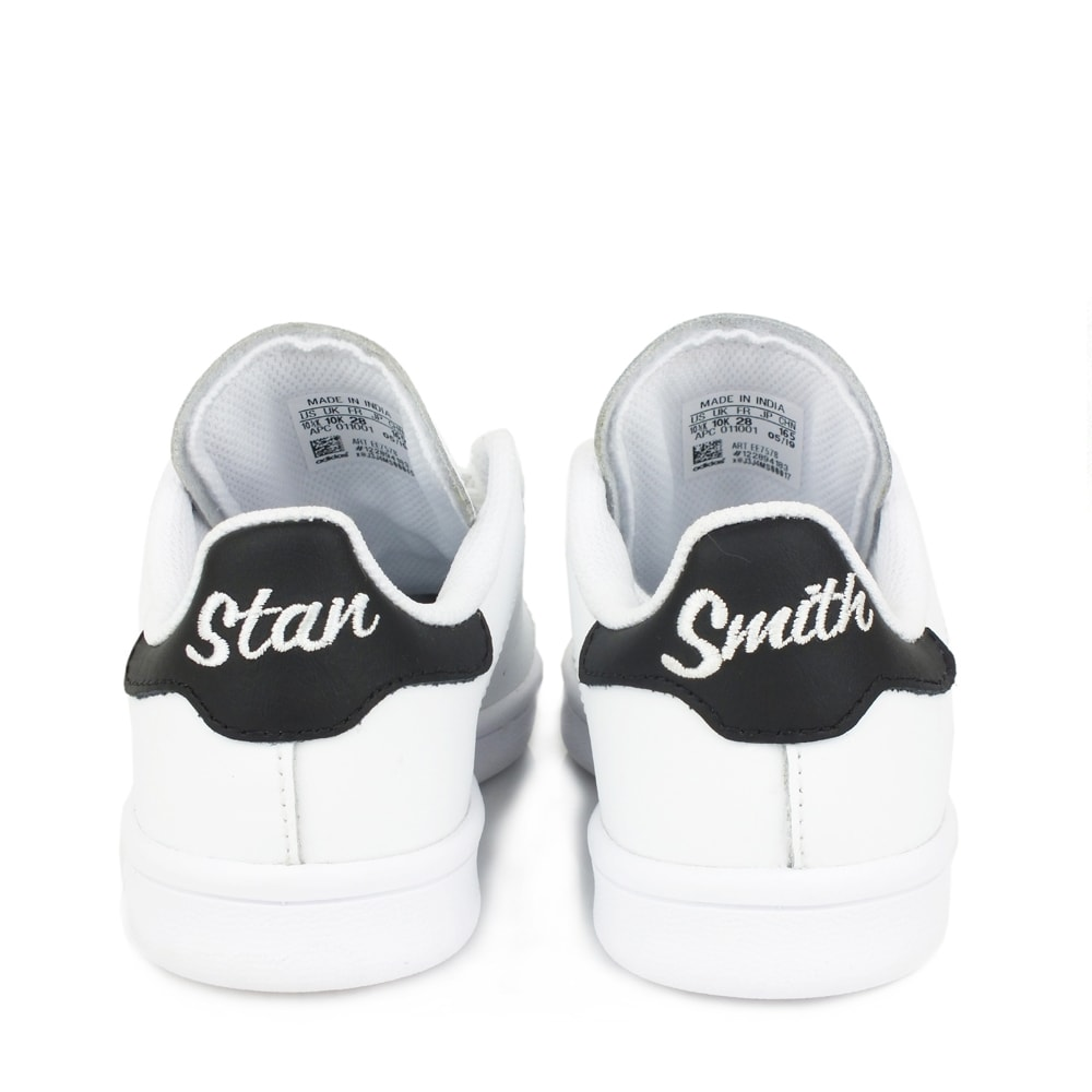 Indipendenza Archeologo Intrattenere  stan smith 4, OFF 79%,where to buy!