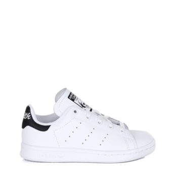 Adidas Stan Smith PS