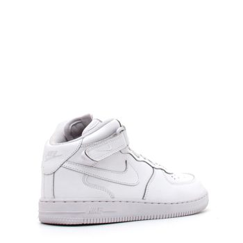 Nike Air Force 1 Mid Ps