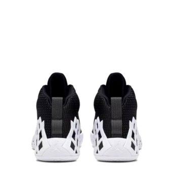 Nike Jordan Jumpman Diamond Mid
