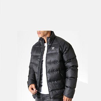 Adidas Jacket Down