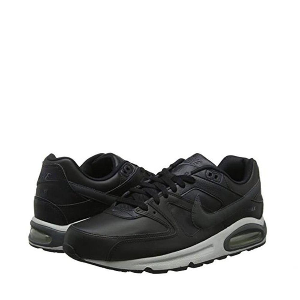 air max command nere