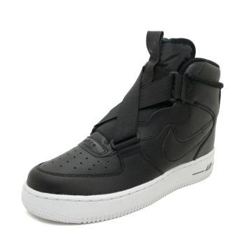 Nike Air Force 1 Highness Gs