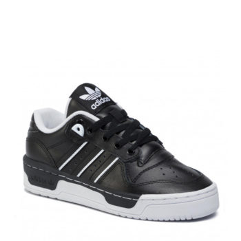 Adidas Original Rivalry Low jr