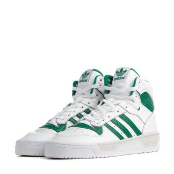Sneakers Adidas Original Rivalry Mid