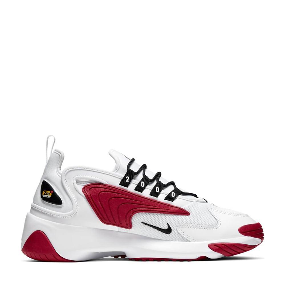 scarpe nike zoom 2k uomo