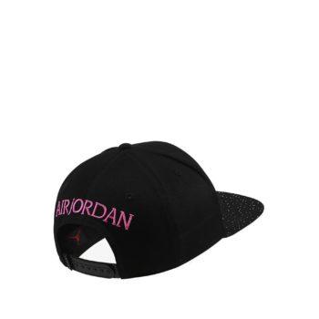 Cappello  Nike Jordan Pro Jumpman Classics