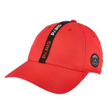 Cappello Nike Paris Saint-Germain