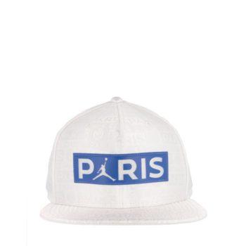 Cappello Nike Paris Saint-Germain Pro