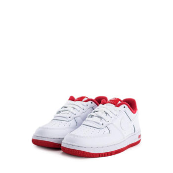 Nike Air Force 1-1 Ps