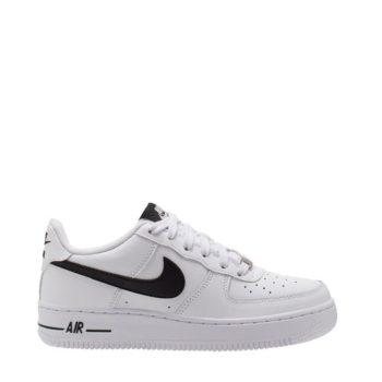 Nike Air Force 1 An20 GS