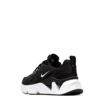 Nike Ryz 365 Wmn
